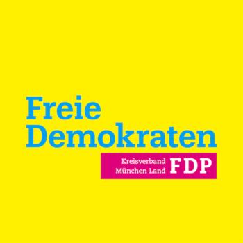 kreisverband_muenchen_land